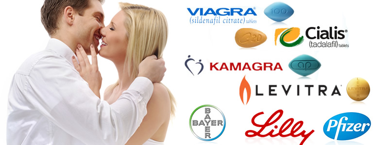 Problems With Viagra